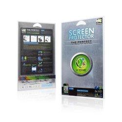 X-ONE SCREEN PROTECTOR - folia ochronna LCD seria Ultra Clear do SONY XPERIA Z2 L50W