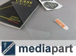 SZKŁO HARTOWANE - SZYBKA 9H 0,3mm LG G4S