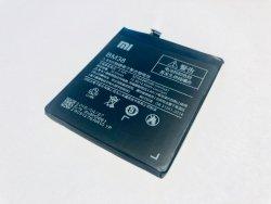 Nowa Oryginalna Bateria Xiaomi BM38 do Mi 4S