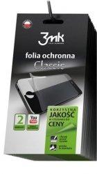 3MK CLASSIC FOLIA LG Spirit 4G LTE H440y H440n 2szt
