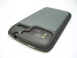 HTC HARD SHELL ETUI hTC SENSATION HC C620