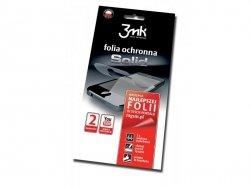 3MK SOLID FOLIA LG L Bello D331, L80+ 2szt