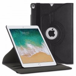 EasyAcc 360 Degree Rotating Case Etui Futerał - iPad Pro 10.5/ AIR 3 - Black