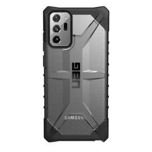 UAG Plasma - obudowa ochronna do Samsung Galaxy Note 20 Ultra (ice)