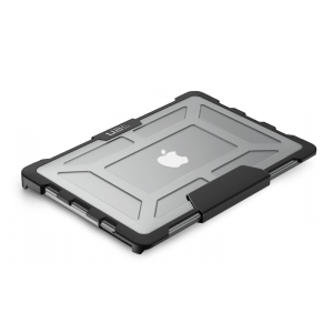 UAG Plasma - obudowa ochronna do MacBook Pro 13 2016 - 2019 4 gen (ice)