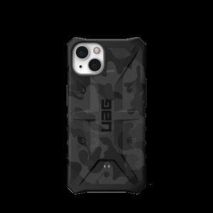 UAG Pathfinder - obudowa ochronna do iPhone 13 (midnight camo)