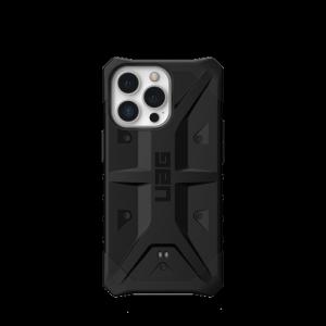 UAG Pathfinder - obudowa ochronna do iPhone 13 Pro (czarna)