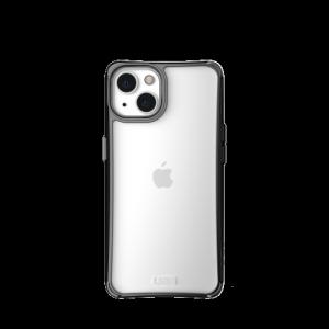 UAG Plyo - obudowa ochronna do iPhone 13 (ash)