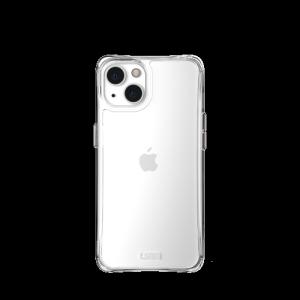 UAG Plyo - obudowa ochronna do iPhone 13 (przezroczysta)