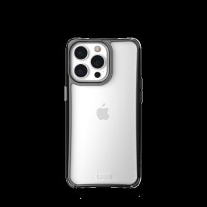 UAG Plyo - obudowa ochronna do iPhone 13 Pro (ash)