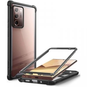SUPCASE IBLSN ARES GALAXY NOTE 20 ULTRA BLACK