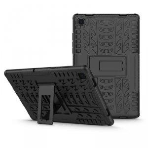 TECH-PROTECT ARMORLOK GALAXY TAB A7 10.4 T500/T505 BLACK