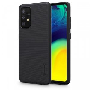 NILLKIN FROSTED SHIELD GALAXY A52 LTE/5G BLACK