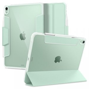 SPIGEN ULTRA HYBRID PRO IPAD AIR 4 2020 GREEN