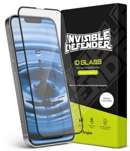 SZKŁO HARTOWANE RINGKE ID FC GLASS IPHONE 13 PRO MAX