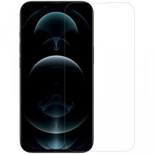 Nillkin Amazing H szkło hartowane ochronne 9H iPhone 13 Pro Max