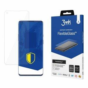 3MK FlexibleGlass OnePlus 9 Pro Szkło Hybrydowe