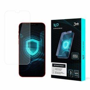 3MK Folia 1UP iPhone 12/12 Pro 6,1 Folia Gaming 3szt