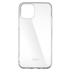Etui Jelly Roar Samsung S20+ G985 transparent
