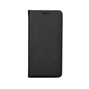 Etui Smart Magnet Xiaomi Redmi 10 czarny/black