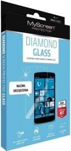 MyScreen Diamond Glass Sony Z2 Szkło hartowane