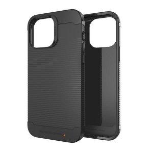 Gear4 D3O Havana iPhone 13 Pro Max 6,7 czarny/black 702008189
