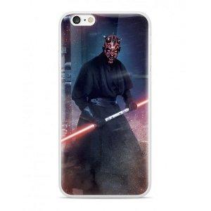 Etui Star Wars™ Darth Maul 001 iPhone X SWPCMAUL026
