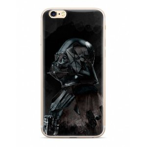Etui Star Wars™ Darth Vader 003 Hua P30 czarny/black SWPCVAD706