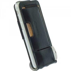 Krusell iPhone 6S/6 Ekero Flexi FW czarny 60447