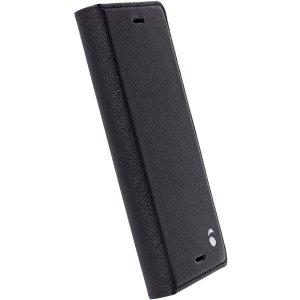 Krusell Sony Xperia X Comp Malmo FC. czarny/black 60809