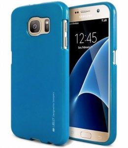 Mercury I-Jelly G950 S8 niebieski/blue