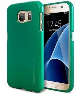 Mercury I-Jelly LG X Power 2 zielony /green M320