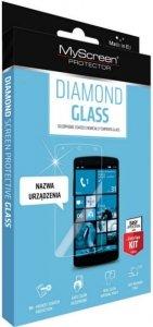 MyScreen Diamond Glass Sony Z5 Szkło hartowane