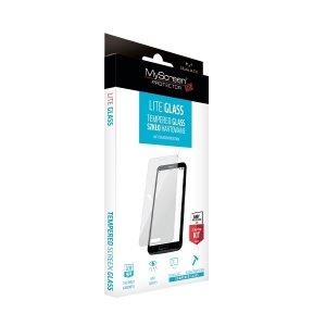 MyScreen Lite Glass Sony Xperia Z1 Szkło hartowane Lite