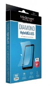 MS HybridGLASS Alcatel Idol 4 BalckBerry Neon