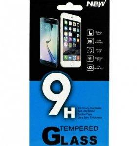 Szkło hartowane Samsung S21