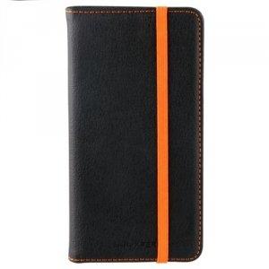 Roxfit Book Case Premium Xperia Z5 BCS5160B