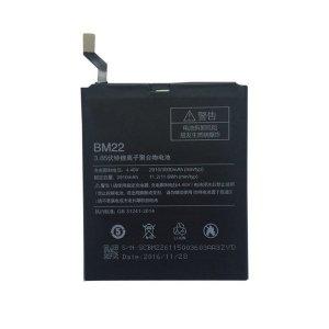 Xiaomi bateria BM22 Mi5 bulk 2910mAh