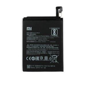 Xiaomi bateria BN45 Redmi Note 5 bulk 3900 mAh