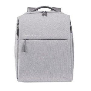 Xiaomi Plecak Mi City Backpack jasny szary/lite gray 15935