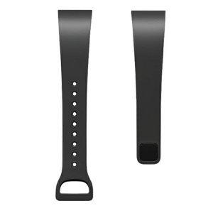 Xiaomi opaska Mi Smart Band 4C Strap czarny/black pasek 28567