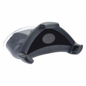 iGRIP HR - UNIWERSALNY UCHWYT SAMOCHODOWY Smart Grip'R T5-19105 50-75mm/5.5/360°