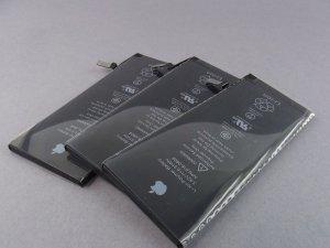 APPLE iPhone 6 (4.7) NOWA BATERIA 2016/17 1810mAh APN: 616-0805