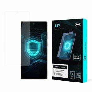 3MK Folia 1UP Xiaomi Redmi Note 10 5G Folia Gaming 3szt