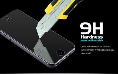 X-ONE SZKŁO HARTOWANE 9H Huawei Mate S