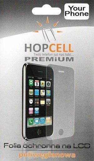 HOPCELL Folia ochronna LCD LG Optimus 2X P990