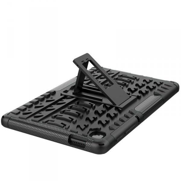 TECH-PROTECT ARMORLOK GALAXY TAB A7 LITE 8.7 T220 / T225 BLACK