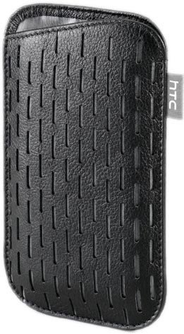 ORYGINALNE Etui FUTERAŁ HTC PO-S621 do SENSATION , ONE V