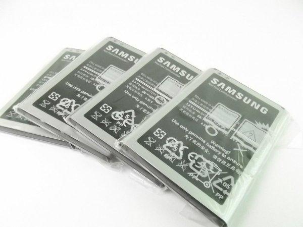 SAMSUNG NOWA ORYGINALNA BATERIA EB-BN750BBC Samsung GALAXY NOTE 3 NEO N7505