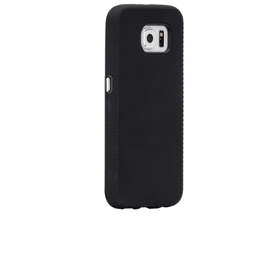 CASE-MATE HYBRID TOUGH ETUI Samsung Galaxy S6 G920F (czarny)
